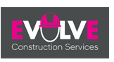 HOME - Speed Optimization Evolve Construction Services